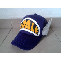 Gorra Snapback: Dr Slump: Arale, One Piece: Chopper, Panda