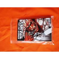 Paquete Con 100 Bolsas Para Manga Dos Tamaños, Autoadhesiva