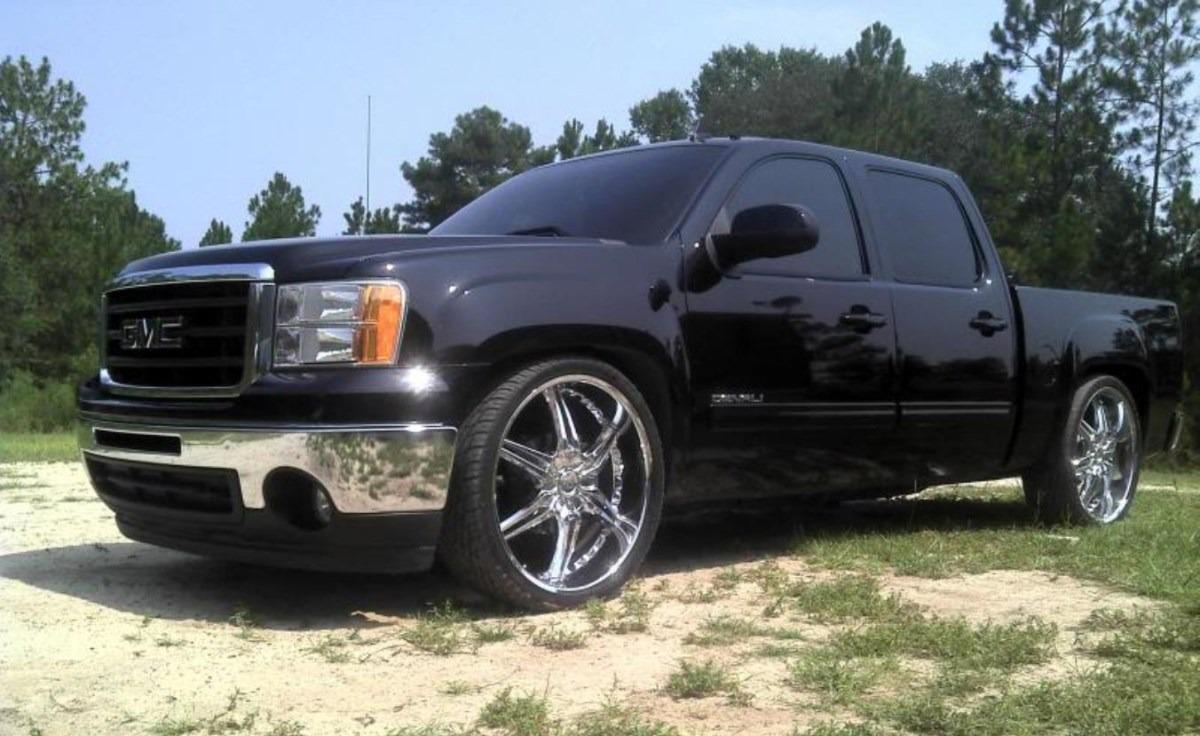 Buick Parts Cheyenne >> Venta De Rines Usados Para Silverado.html | Autos Post