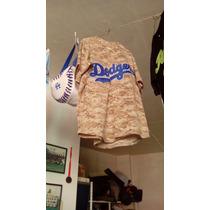 Jersey Uniform Personalizado Beisbol Softbol Diferentes Pack