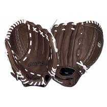 Guante De Beisbol Wilson Softball 11 Pulgadas Mujer O Ni