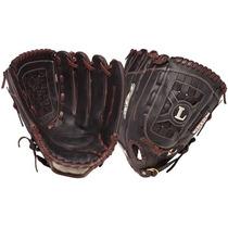 Manopla Guante Beisbol Baseball Omaha Pro 12.5 Zurdo