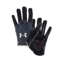 Guantes Under Armour Ctr Trainer--crossfit