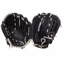 Guante Beisbol Mizuno Premier 12.5 Exelente Calidad