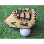 Easton Synergy Fastpitch Series / Guante Primera 1ra Base