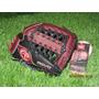 Rawling Revo Sc750 / Guante Rh 11.5 / Baseball O Softball