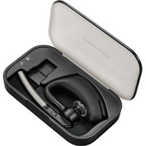 Diadema Plantronics Bluetooth Voyager Legend Charger Case