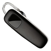 Manos Libres Plantronics M70 Para M?il Bluetooth