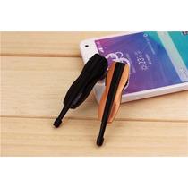 Manoslibres Bluetooth Samsung 4.0 Musica Y Llamadas + Regalo
