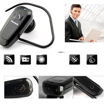 Mini Auricular Bluetooth Manos Libres Para Iphone Y Samsung