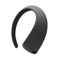 Auriculares Audifono Manos Libres Jabra Bluetooth Stone3 Hm4