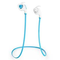 Audifonos Manos Libres Bluedio Q5 Deportivos Envio Gratis