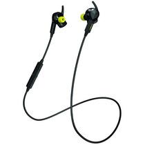 Audifonos Bluetooth Jabra Sport Pulse Envio Asegurado Gratis