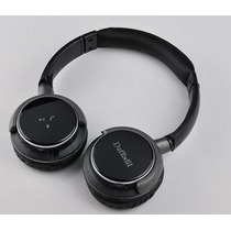 Audifonos Con Bluetooth Daffodil St-bt010