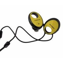 Zonda Audifonos Auriculares Inalambricos Bluetooth Nuevos
