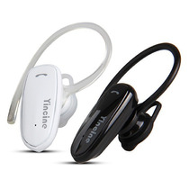 Headset Bluetooth Yincine Hm-168, Android E Ios