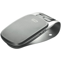 Manos Libres Bluetooth Jabra Drive Car Kit