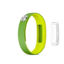 Sony Smartband Swr10 Verde Con Envío Gratis Vv4