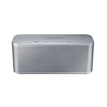 Samsung Bocina Level Box Mini Bluetooth Manoslibre Original