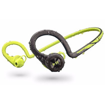 Manos Libres Deportivos Bluetooth Plantronics Backbeat Fit
