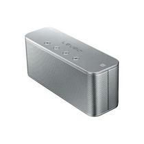 Bocina Samsung Level Box Mini