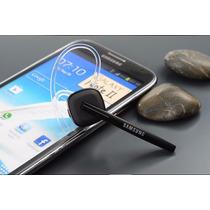 Audífono Manos Libres Inteligente Universal Samsung Galaxy