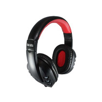 Diadema Manos Libres Bluetooth Sport Link Bits Vm-118