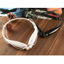 Audifonos Inalambricos Bluetooth Manos Libres Celulares
