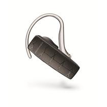 Plantronics Explorer 50 Auricular Bluetooth Blakhelmet Sp