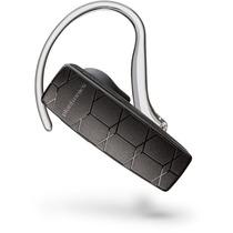 Plantronics Explorer 50 Bluetooth Manos Libres Nuevo