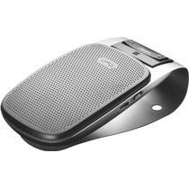 Manos Libres Bluetooth Jabra Drive Car Kit Segundo Al 50%