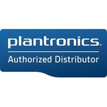 Distribuidor Plantronics Publicacion Para Pago A La Entrega