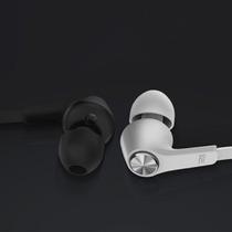 Audifonos Xiaomi Piston 3 Youth Edition Auriculares Earphone