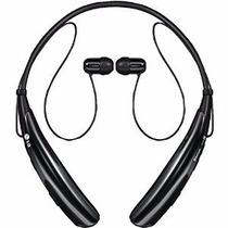 Manos Libres Lg Electronics Tone Pro Bluetooth Stereo