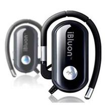 Audifonos Y Manos Libres Bluetooth 2.0 Estéreo