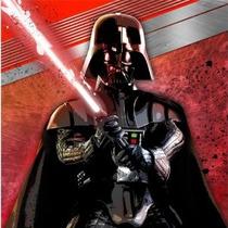 Star Wars Partido Servilletas - Star Wars Almuerzo Servillet