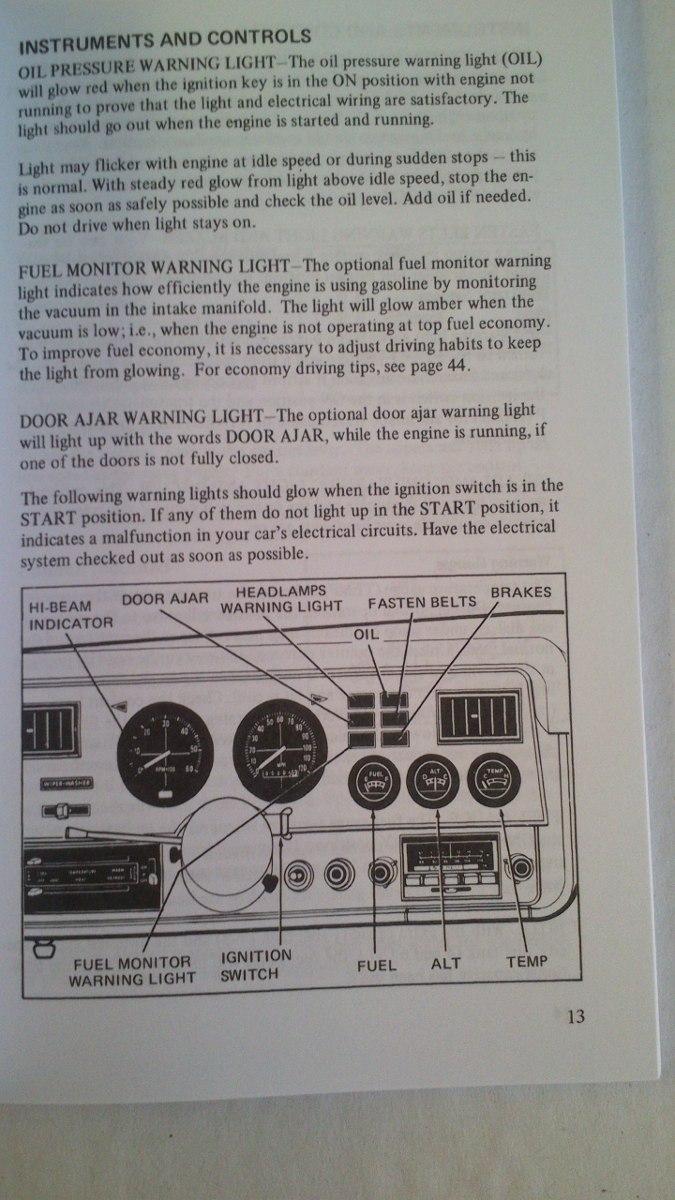 ford focus 2003 manual pdf