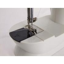 Envio Gratis! Kit Maquina Coser Mini Eléctrica + Maq Manual