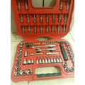 Craftsman Maximo Acceso 80 Pc