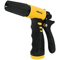 Pistola Plastica P/riego Regulable Pretul