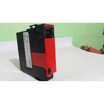 Allen-bradley 1756-l7sp Plc Controllogix Guardlogix Safety