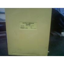 Fanuc P/n A03b-0801-c112