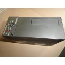 Mitsubishi A1scpu Cpu Módulo Plc A1s-cpu Procesador