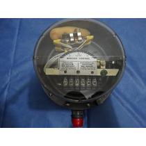 Mercoid Switch De Presión Diferencial Pg-804-p2