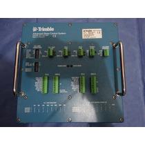Trimble Sistema De Control De Inclinación Avanzada 571151420