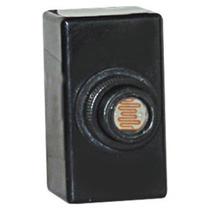 Fotocontrol Tork Mod 3000 1500w 130 V