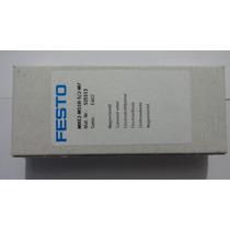 Electrovalvula Marca Festo Modelo Mhe2-ms1h-5/2-m7 525113