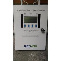 Controlador De Temperatura Y Humedad Rennox Iess