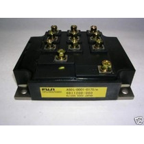 Fanuc Modulo De Transistores De Potencia A50l-0001-0175