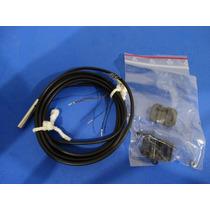 Ifm It5001 Efector Itb3001-bpog Sensor De Proximidad